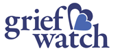 Grief Watch
